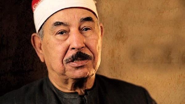 محمد الطبلاوي
