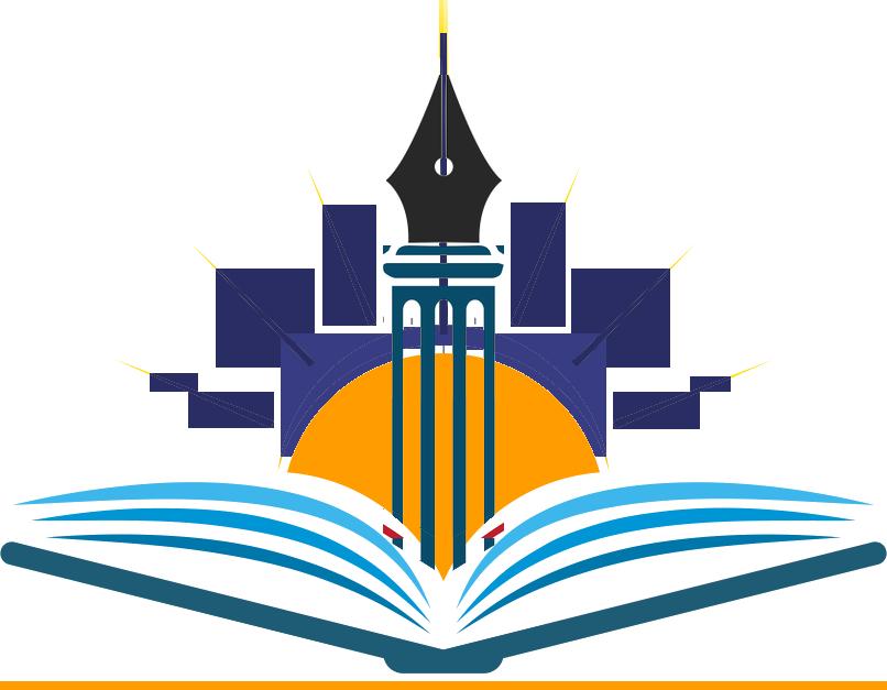 مركز عين للدراسات والبحوث الاسلامية