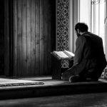 أين معجزة القرآن في حياتنا ؟!