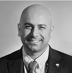 abdulah boushahri