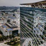 فرنسا تحتضن أول مصانع هواوي للجيل الخامس في أوروبا