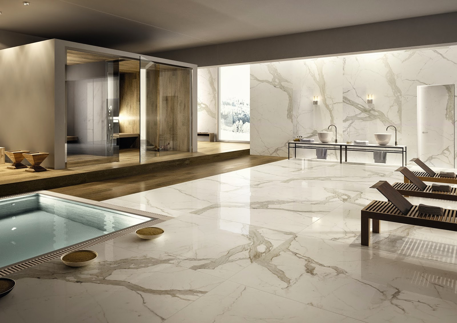 nassar for marble and granite