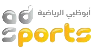 ابوظبي الرياضية 3