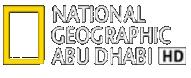 ناشيونال جيوغرافيك
